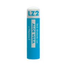 stick-labbra-aloe-5ml-zeta-farmaceutici-lz2